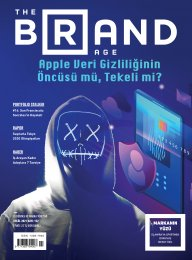 The Brand Age / 152