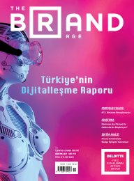 The Brand Age / 151