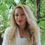 Dr. Fatma Kamiloğlu