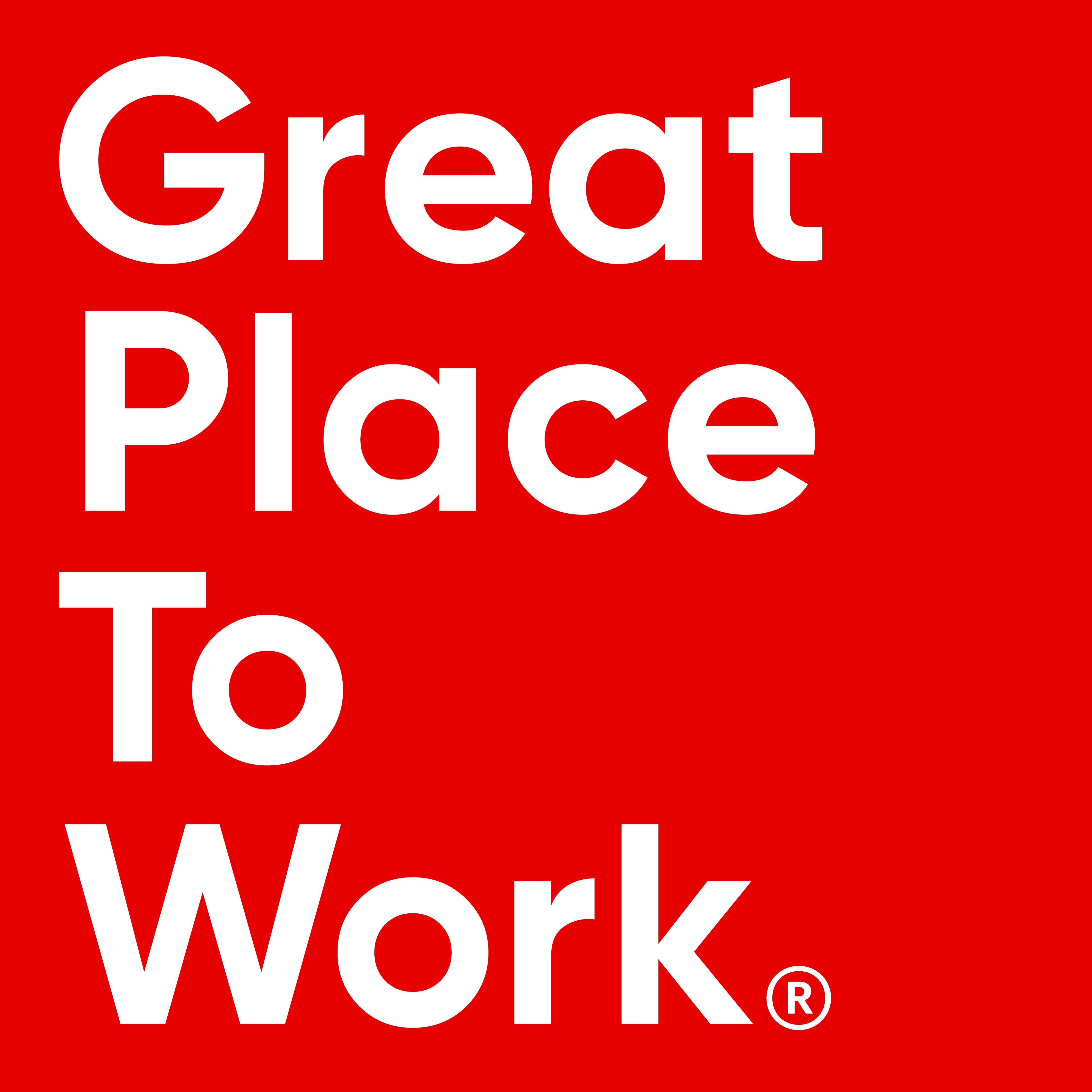 Dünyanın En İyi Çok Uluslu İşverenleri araştırmasının sonuçları açıklandı.