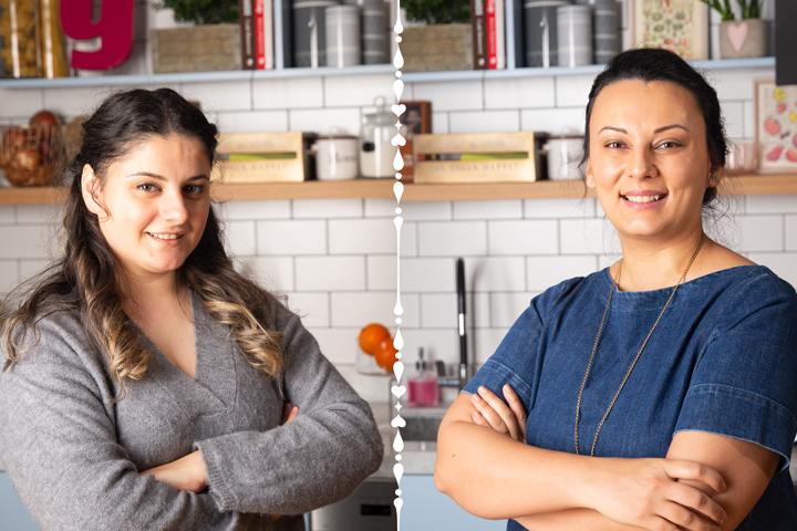 """Yemek.com, Türk mutfağının farklı ve yöresel lezzetlerini keşfetmenizi sağlayacak """"Memleketler Yarışıyor"""" programı ile YouTube kanalında heyecan dolu dakikalar yaşatmaya başladı."""