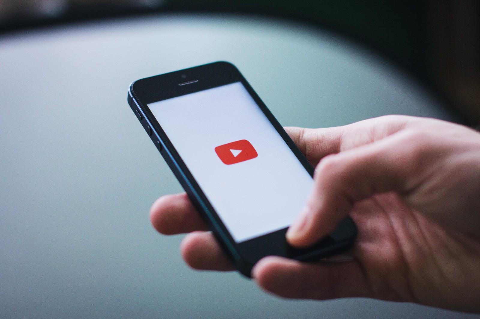 YouTube dünyasının yıldızları farklı içerikleri ile 2018 popüler videoları listesinde parladı.
