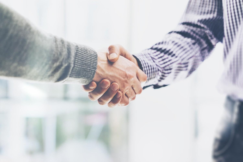 BUBA (Business Angels)'nın iletişim çalışmalarını sürdürecek ajans belli oldu. BUBA markasının iletişim çalışmaları, bundan böyle K2 İletişim tarafından yürütülecek.