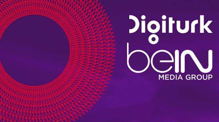 Digiturk, 2019'u önemli bir sürprizle karşılıyor. Platform, başta SPOR TOTO Süper Lig olmak üzere dünyanın önde gelen liglerini ve pek çok önemli spor organizasyonunu ekrana getiren beIN SPORTS kanallarını, 31 Ocak'a kadar tüm üyelerine hediye ediyor.