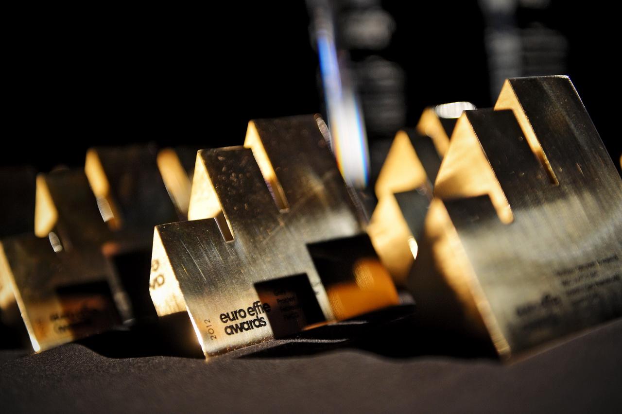Bu yıl onuncu kez düzenlenen Effie Türkiye Reklam Etkinliği Ödülleri'nde ön eleme süreci tamamlandı.