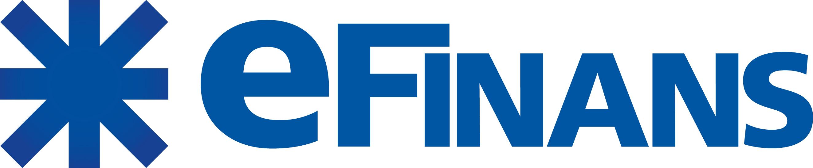 eFinans yeni projesiyle üniversitelerin girişimcilik merkezleri ve start-up'lara e-Faturadan 12 ay boyunca ücretsiz olarak faydalanma fırsatı sunuyor.