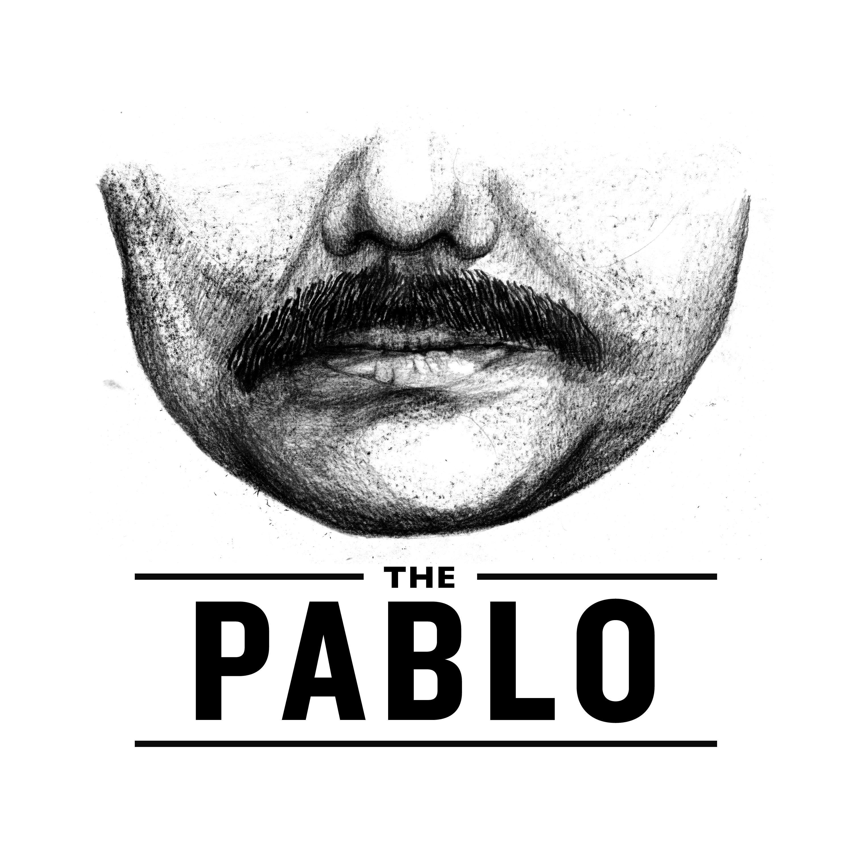 Movember kampanyası için ilham arayanlar, Netflix'te Narcos'un Pablo Escobar'ından Baba'nın Don Corleone'sine kadar pek çok 'bıyıklı ilham perisi' sizi bekliyor.