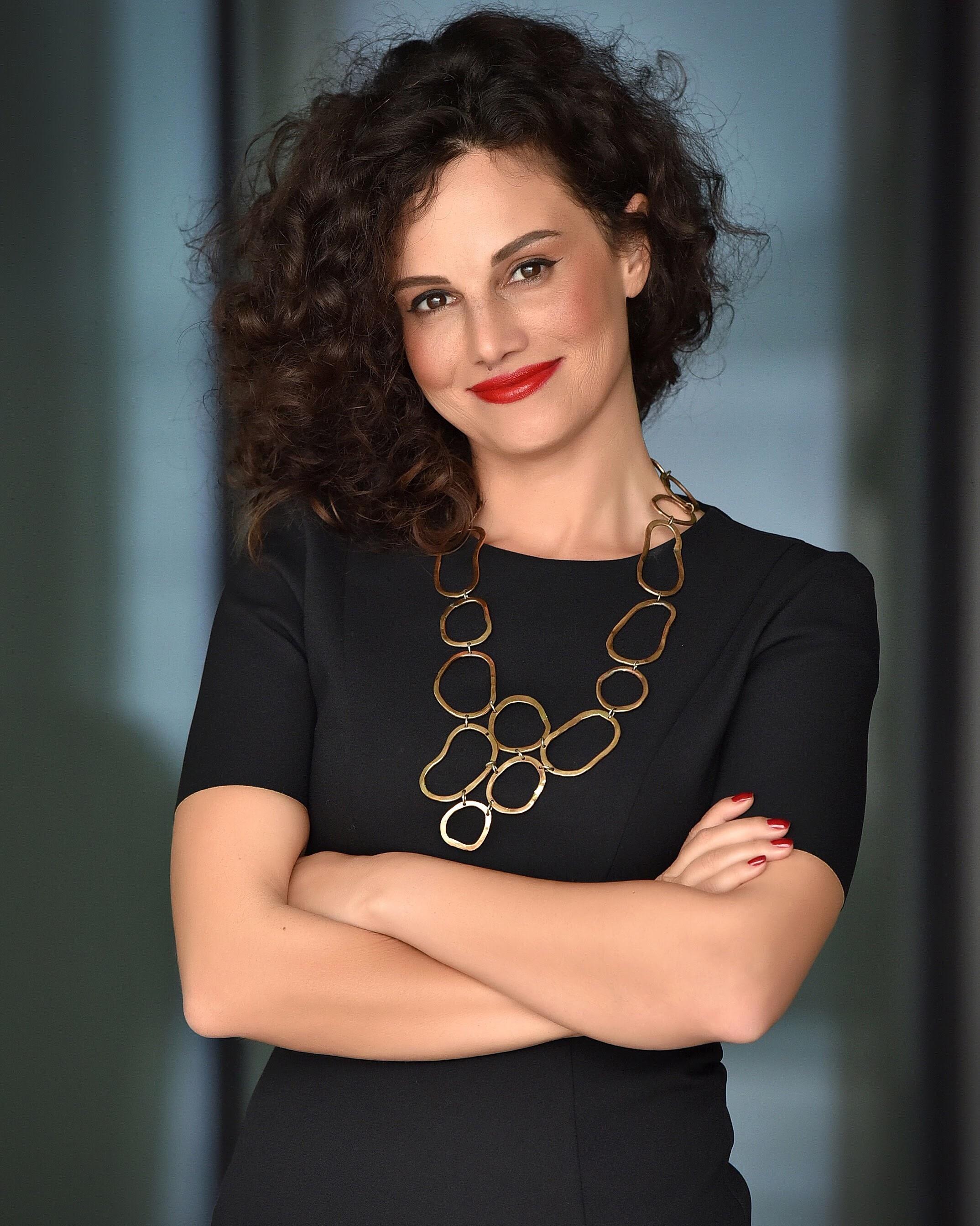 Ferko'nun Genel Koordinatörü mimar Banu Uçak, 15 – 17 Kasım'da Berlin'de düzenlenecek olan Dünya Mimarlık Festivali (WAF 2017) jürisinde yer alacak tek Türk kadın mimar oldu.