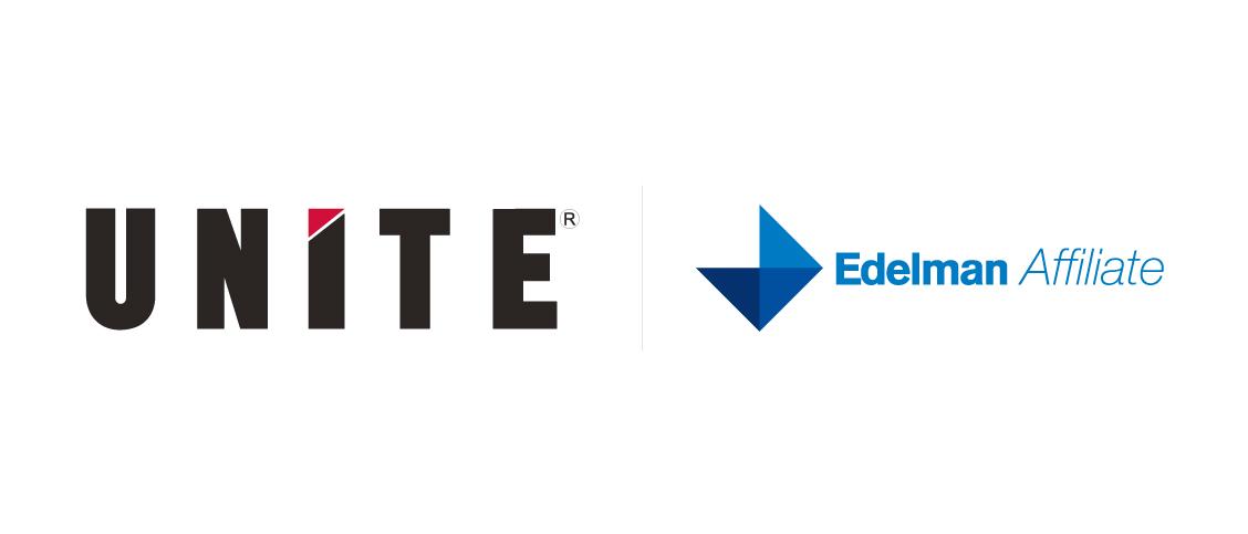 Dünyanın önemli pazarlarında faaliyet gösteren General Mobile, Türkiye'deki pazarlama iletişimi ve kurumsal iletişim süreçleri için danışmanlık hizmeti almak üzere Ünite İletişim ile çalışma kararı aldı.