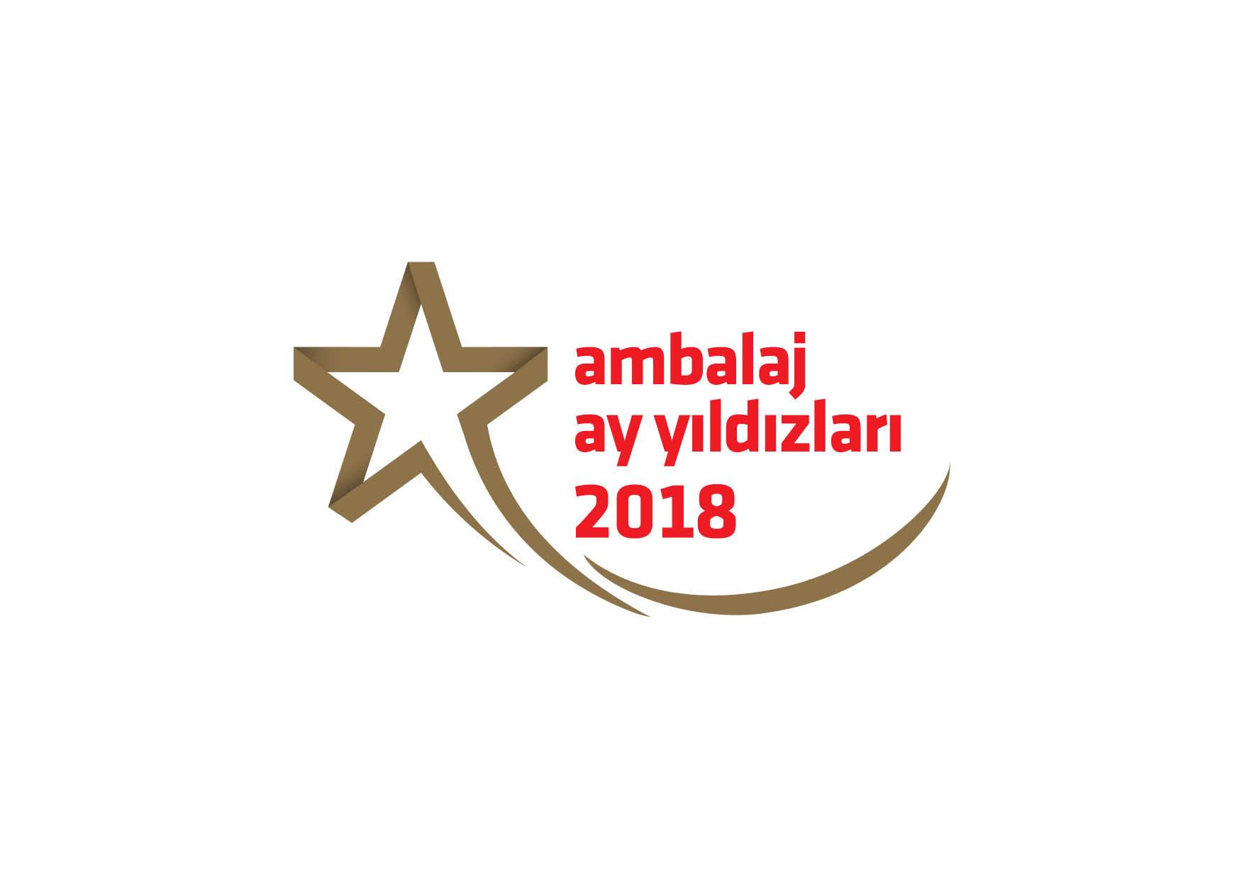 Dünya Ambalaj Örgütü (WPO) tarafından düzenlenen ve ambalaj sektörünün en prestijli yarışmalarından biri olan WorldStar 2018 Yarışması'nın sonuçları Brezilya'da yapılan jüri toplantısının ardından açıklandı.