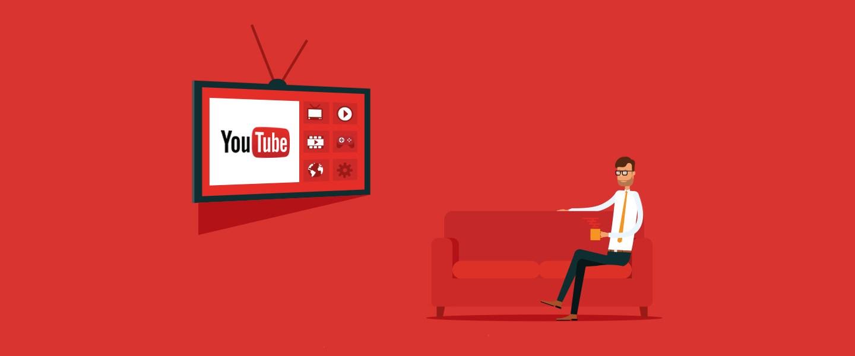 YouTube dünyasının yıldızları farklı içerikleri ile 2017 popüler videoları listesinde parladı