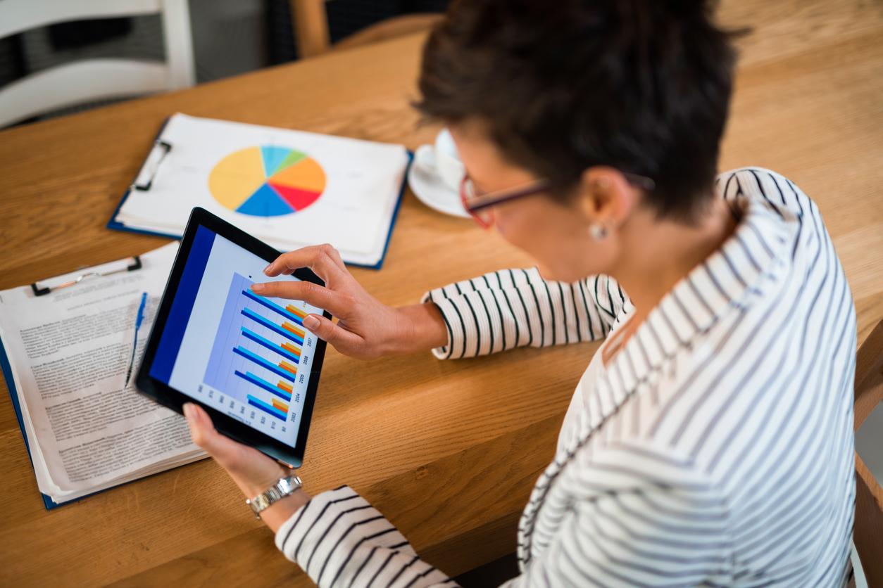 PwC ABD'nin raporuna göre dijital reklam yatırımları 2017'nin ilk yarısında, geçen yılın aynı dönemine göre yüzde 23 büyüyerek 40,1 milyar dolara ulaştı. Raporda küçük ve orta ölçekli firmaların dijital reklam yatırımlarındaki artış dikkat çekiyor.