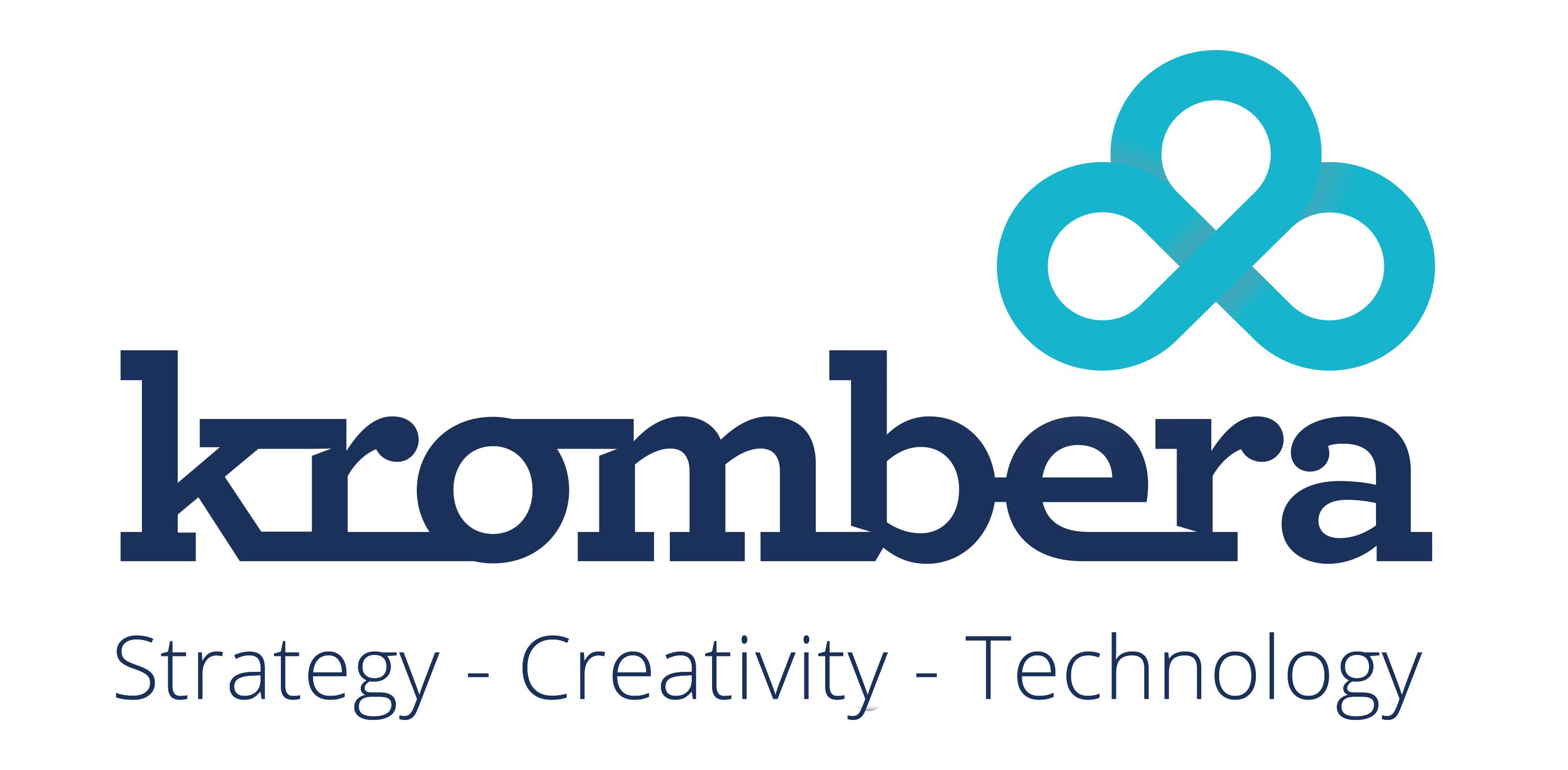 Geleneksel pazarlama anlayışını dijital mecralara entegre eden ve sosyal medya iletişimi konusunda uzmanlaşan Krombera; müşteri portföyüne sektöründe 56 yıllık tecrübeye sahip Çetmen Mobilya'yı ekledi.