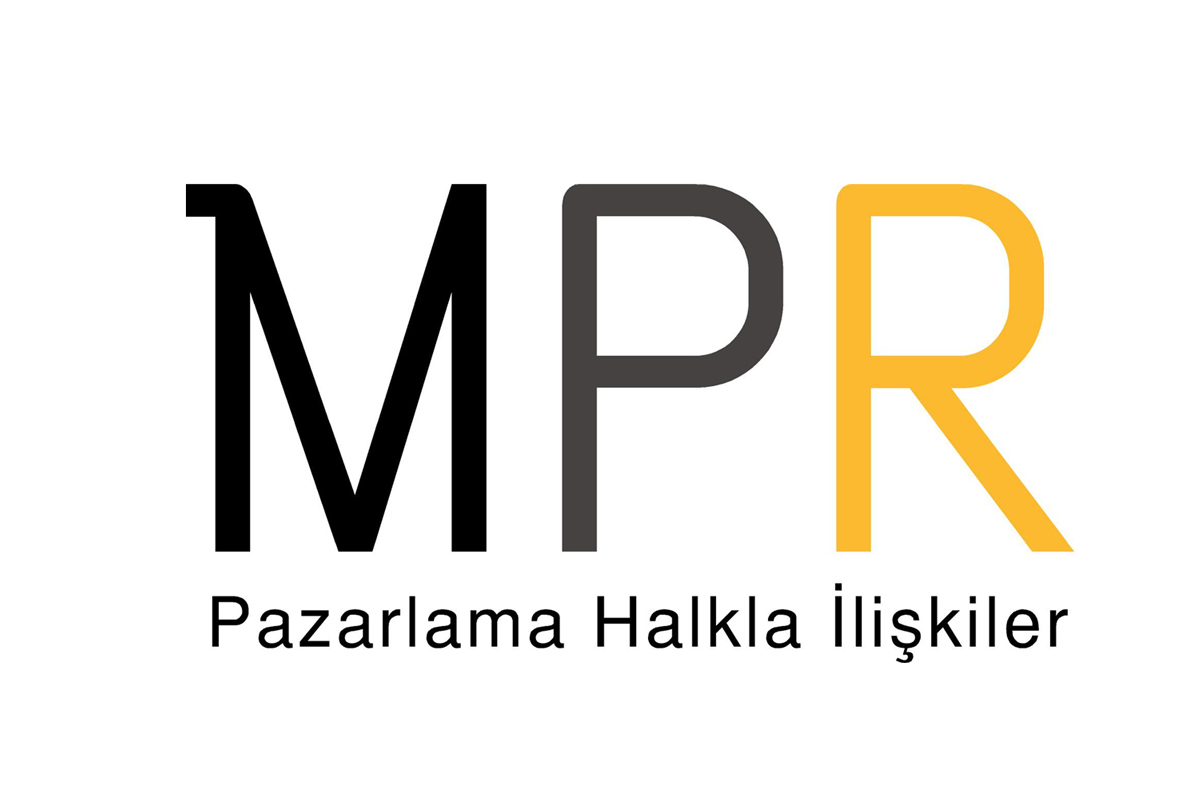 Hızlı tüketim sektöründe, ev bakım, hijyen ve temizlik kağıtları kategorilerinde faaliyet gösteren Hayat Kimya, MPR İletişim Danışmanlığı'yla çalışacak.