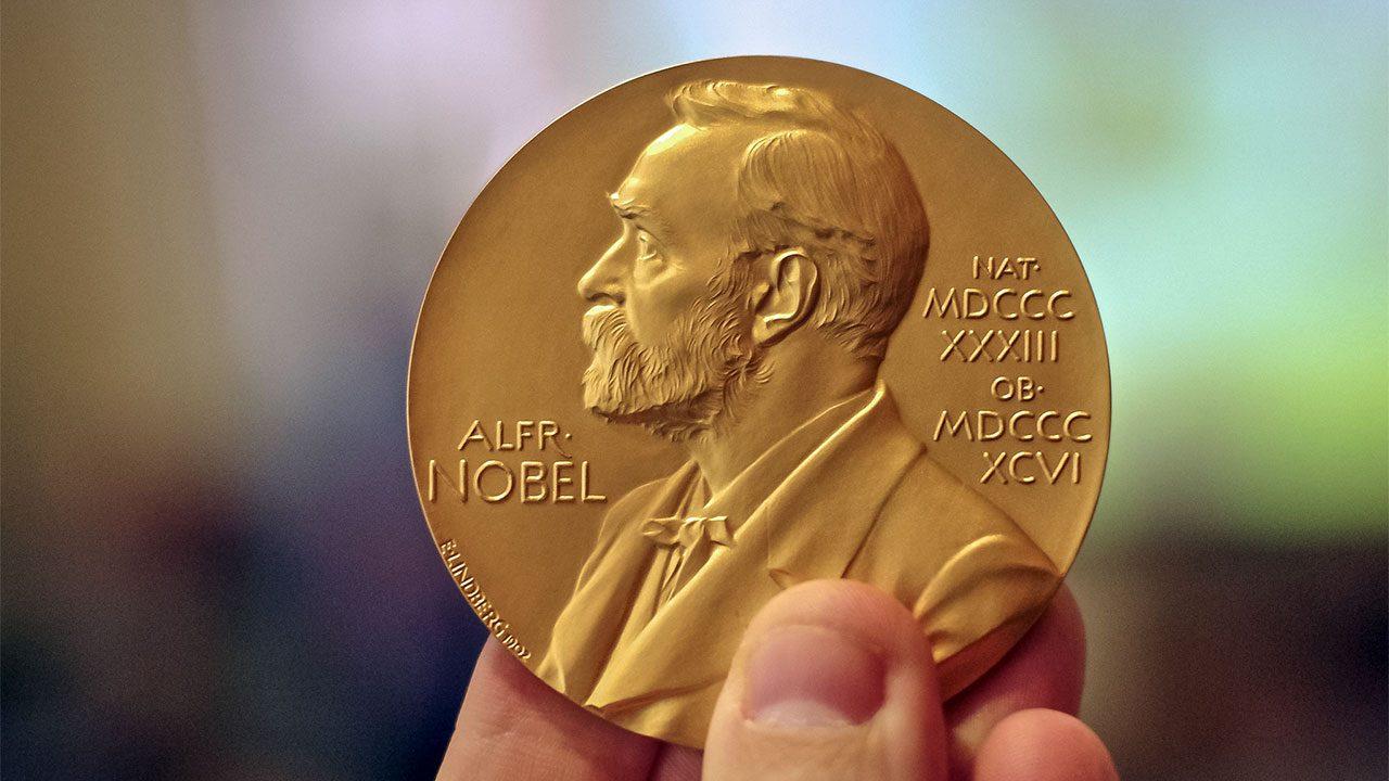 2018 yılının Nobel Ödülleri sahiplerine takdim edildi.