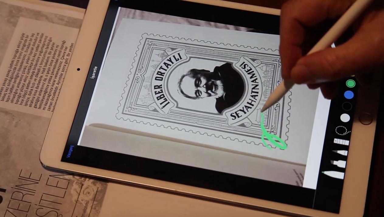 Türkiye'nin en büyük online kitabevi idefix, 16. Sanal Kitap Fuarı kapsamında gerçekleştirdiği ilgi çekici projelerine devam ediyor.