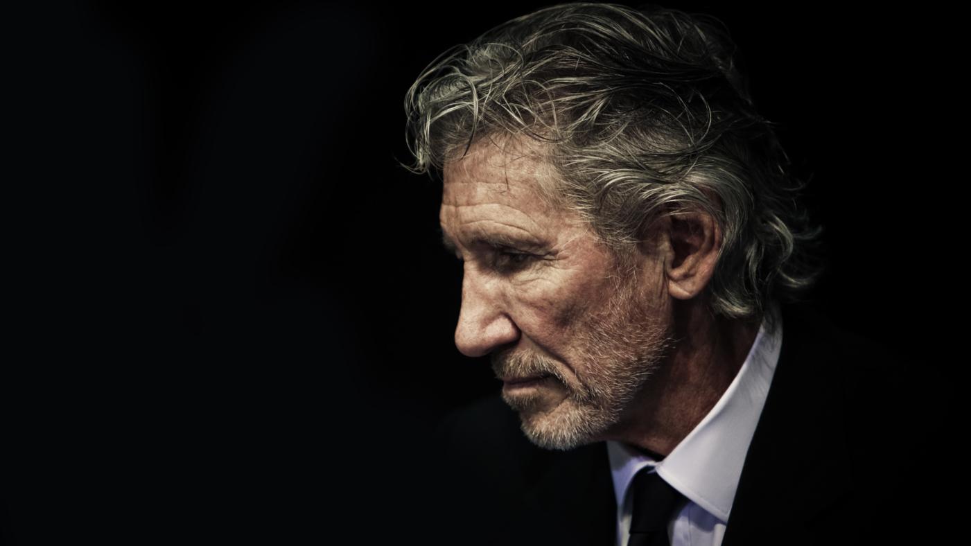 Pink Floyd'un solisti ve bas gitaristi Roger Waters, 1978 yılından bu yana ilk kez 'Another Brick in the Wall' şarkısının haklarını Türkiye'de Down sendromlu bireyler için hayata geçirilecek 'Hayvanlar ve Biz' isimli sosyal sorumluluk projesi için verdi.