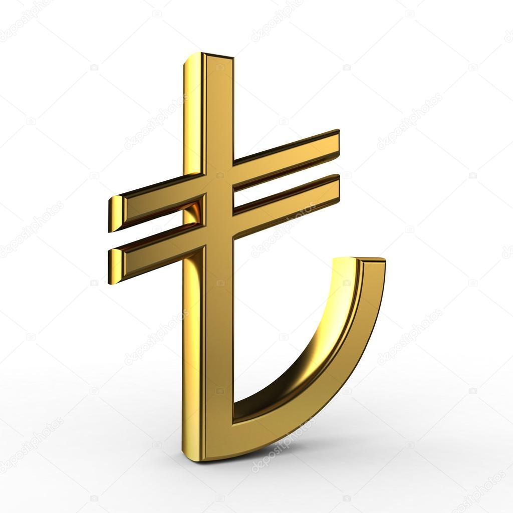 Hesabında 1 milyon lira veya üzeri parası olan mudi sayısı, ocak-temmuz döneminde 27 bin 45 kişi artarak 166 bin 25'e ulaştı. Milyonerlerin bankalardaki toplam mevduatı ise 1 trilyon 78 milyar 734 milyon liraya yükseldi.