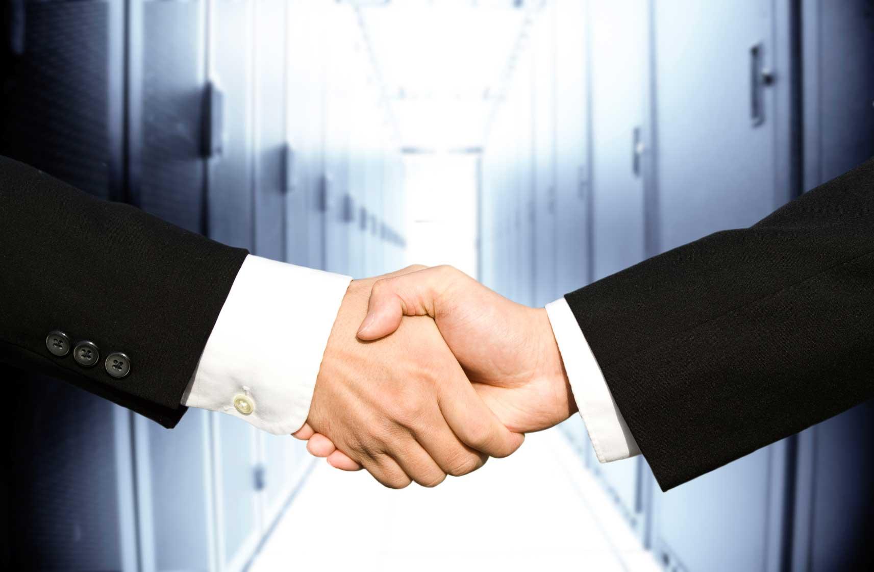 Şirket birleşmeleri ve satın almaları (Mergers & Acquisitions - M&A) danışmanlığı konusunda Türkiye'nin önde gelen isimlerinden Kerim Kotan, Türkiye'nin rekabet gücünün tam anlamıyla uluslararası arenaya taşınması için ortaklık vurgusu yaptı