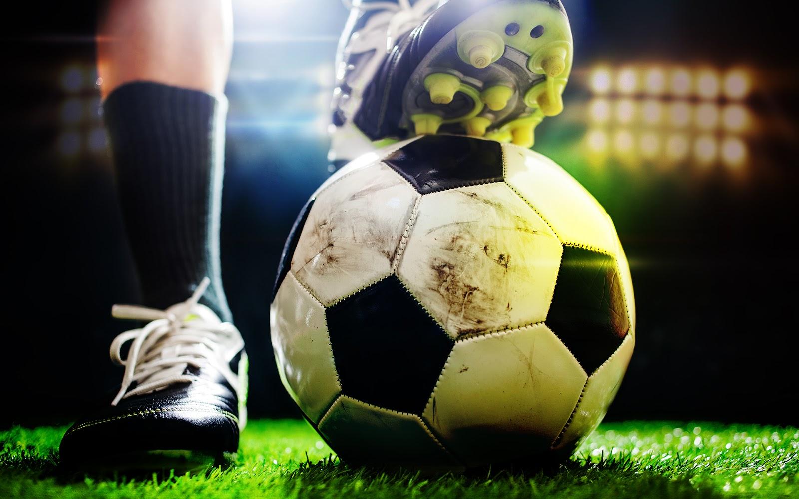 Futbol para basmaya devam ediyor