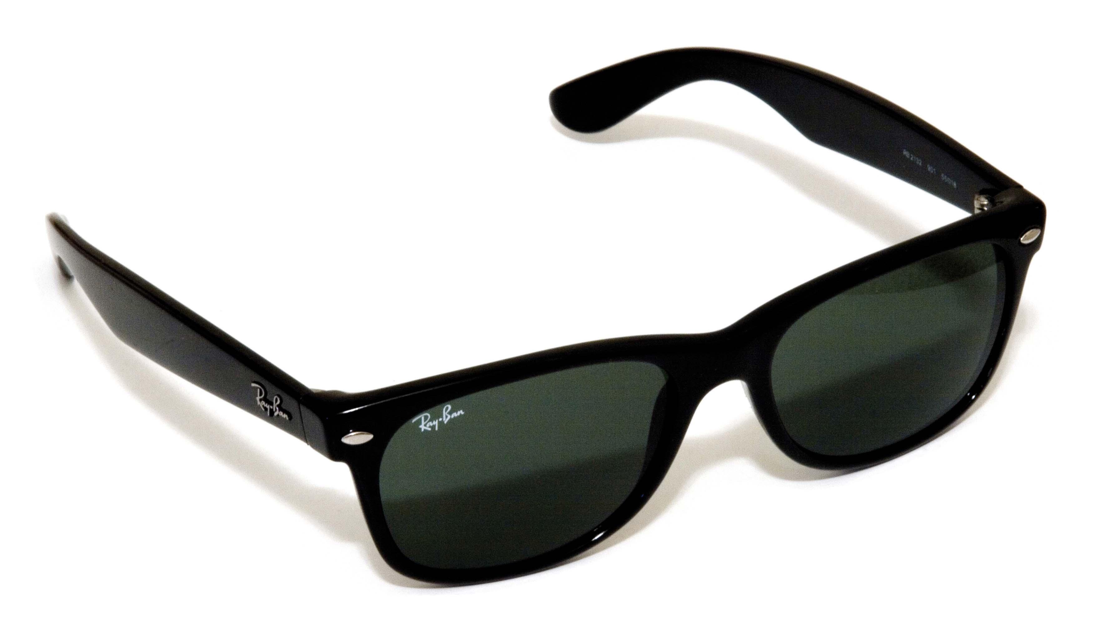 Ray ban sunglasses sale new zealand - Ray Ban Justin Nz