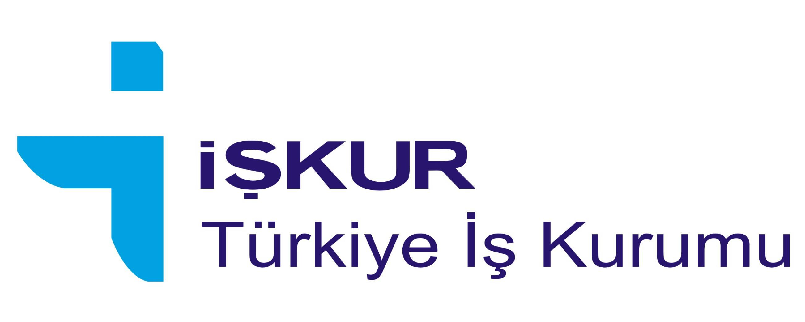 Türk telekom ve türkiye iş kurumu ndan işbirliği