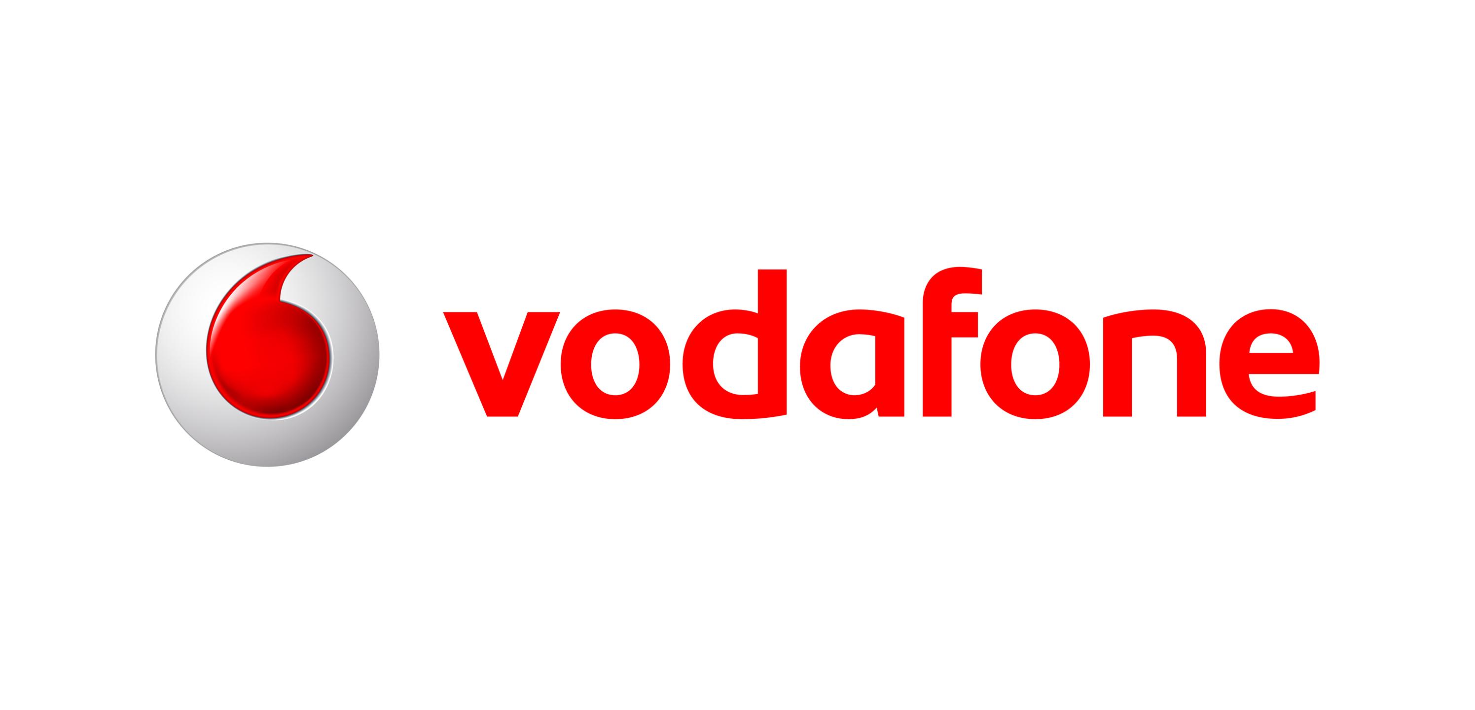 Vodafone Operatörünü Kullananların Bilmesi Gereken Kısa Kodlar