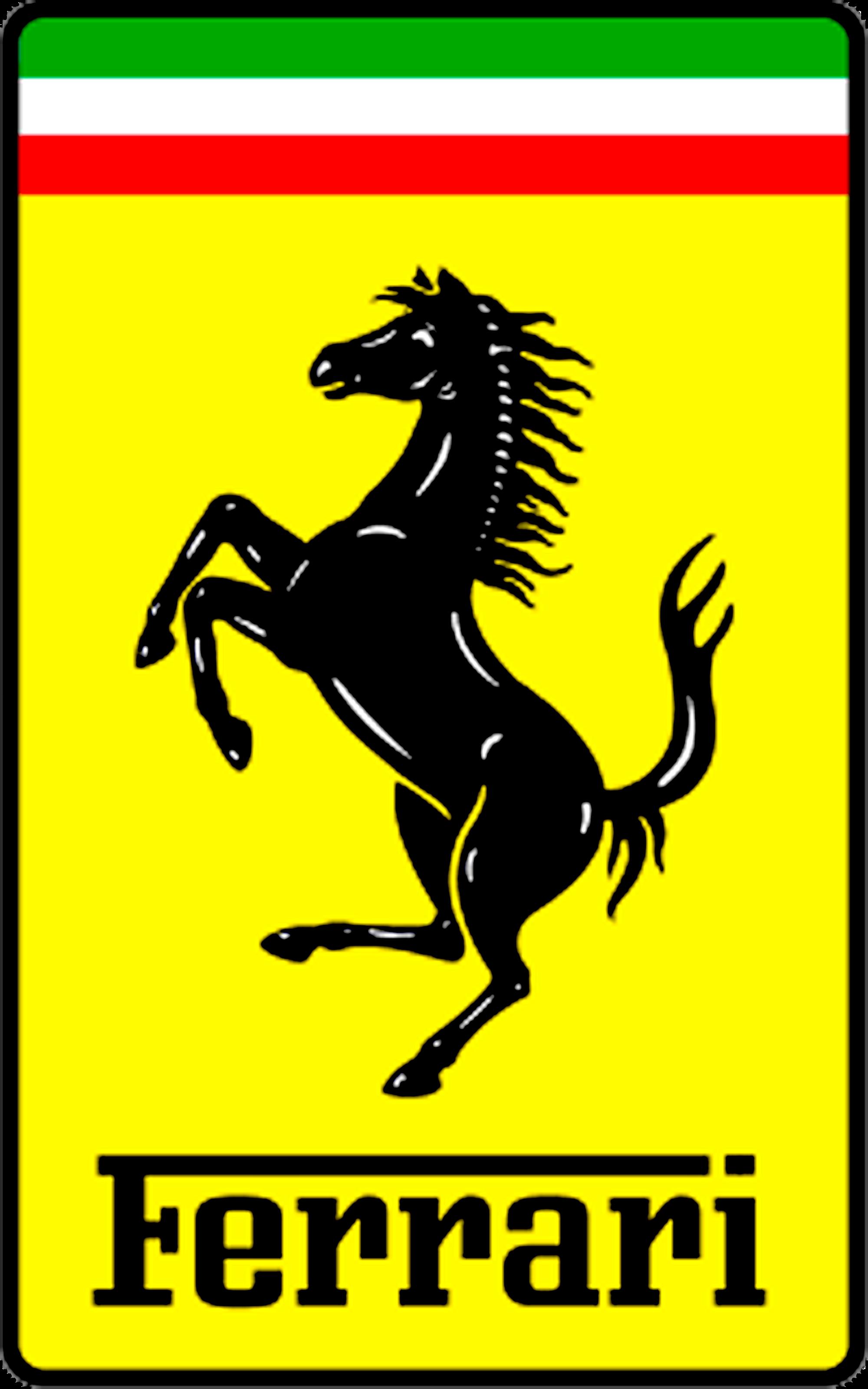 ferrari-logo-png-qq3sa6xc