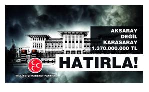 aksaray-karasaray