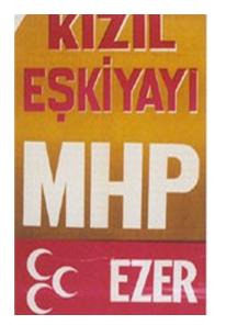 mhpezer