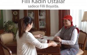 Filli_Kadin_Ustalar_Gorsel_2