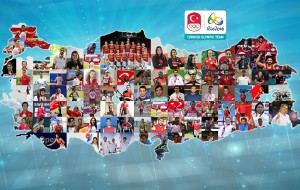 1469688467_olimpiyat_turkiye