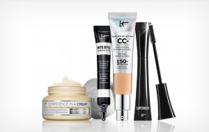 1469688664_IT_Cosmetics