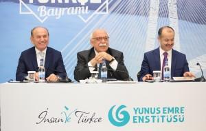 1471621728_Turkce_Bayrami_Lansmani2_19082016x