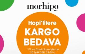 hopi_kargo_bedava