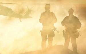 http://i622.photobucket.com/albums/tt303/GraphicsCL/MilitarySilhouettes-1.jpg