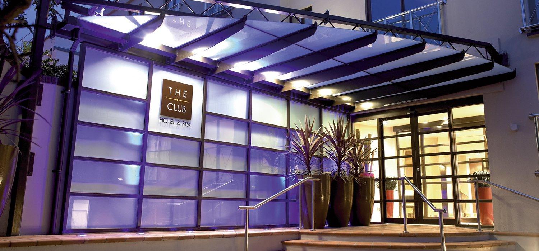 1-The_Club_hotel_spa(Channel Islands)