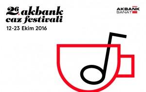 1473153601_26._Akbank_Caz_Festivali_Poster_03
