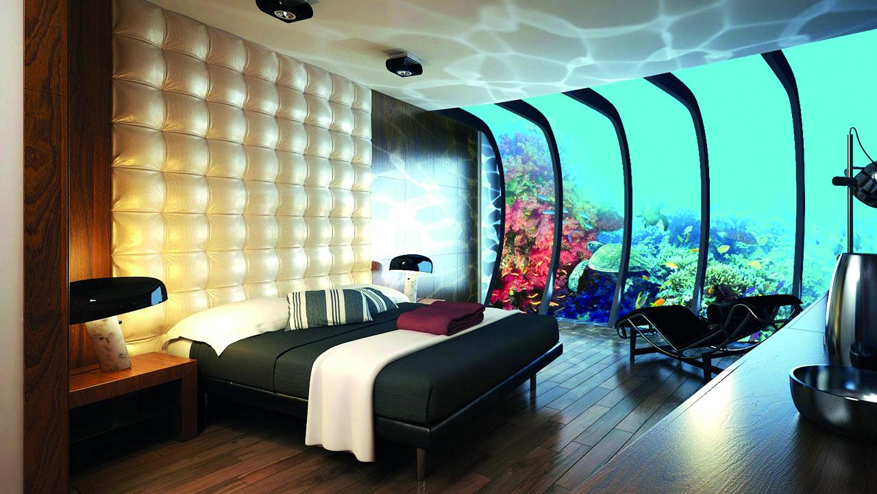 7-Poseidon-Undersea-Resort-Fiji-Islands