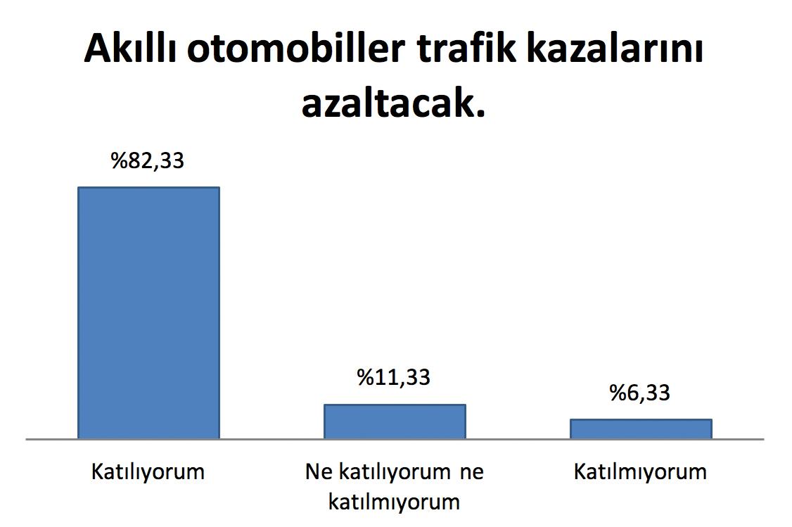 tba_93ekim-144
