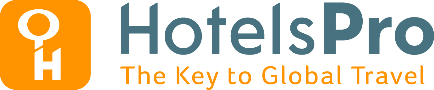 1478502618_hotelspro_new__logo