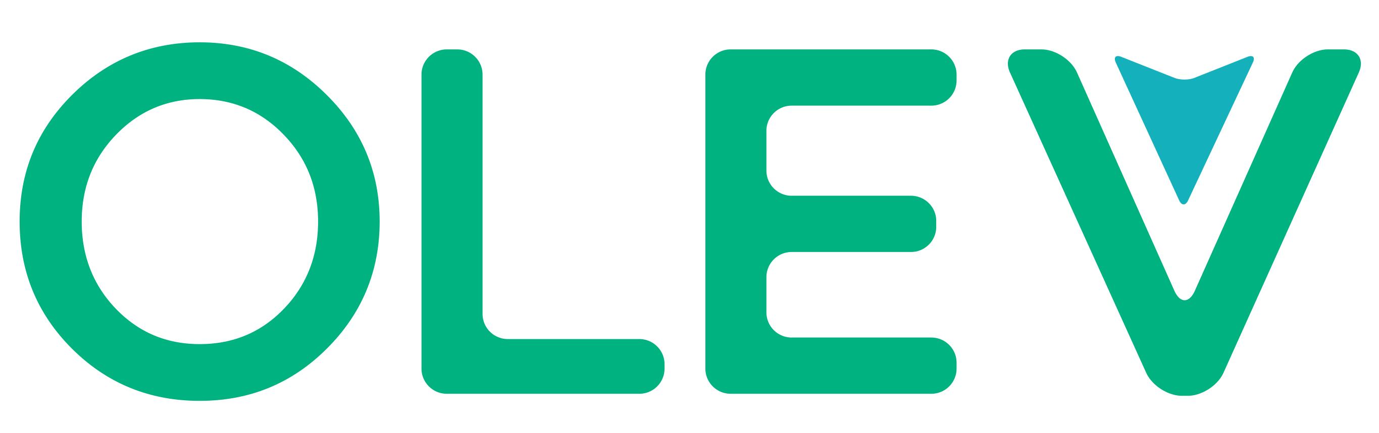 1478866415_olev_logo
