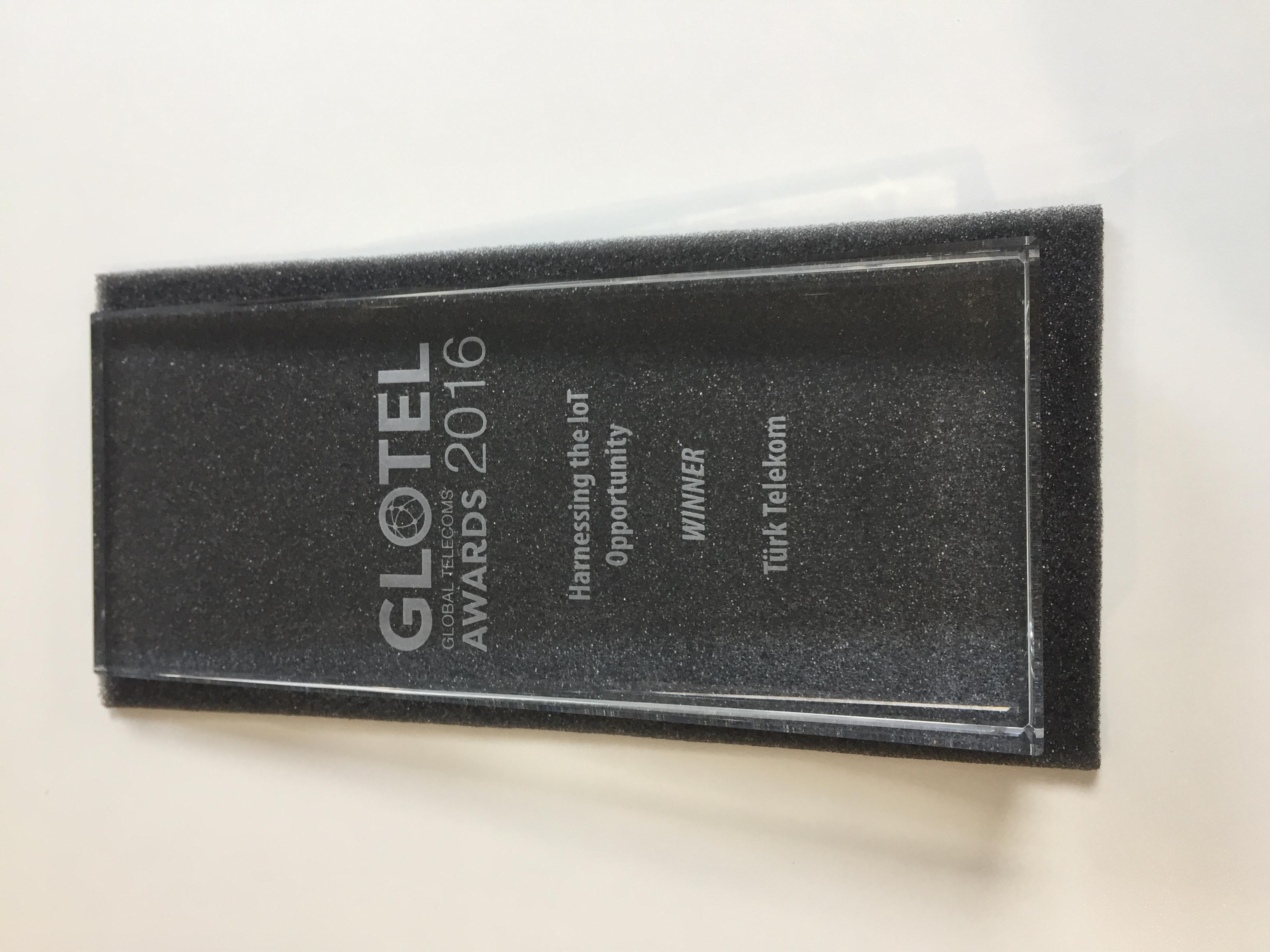 1479020620_global_telecom_awards_2016